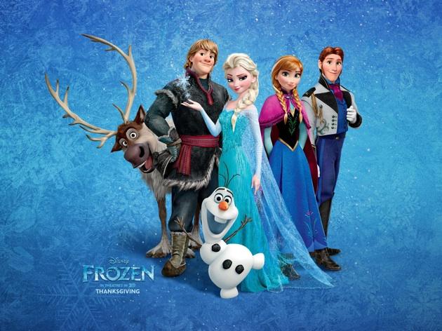 frozen_2013