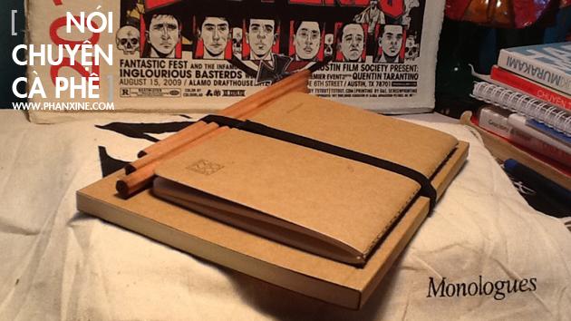 notebook_fea