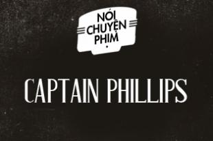 thum_captainb
