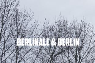 Featurecover_BERLIN