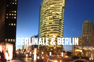 Featurecover_berlinal