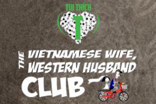 thumb_club