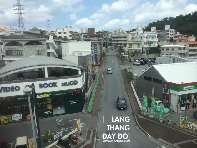 61_duongpho