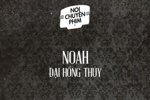 Featurecover_noah