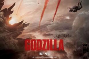 2014-Godzilla-Movie-Teaser-Poster-Wallpaper-HDr-e1400432681230
