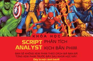 KHÓA-HỌC-SCRIP-ANALYST-01-1024x1024