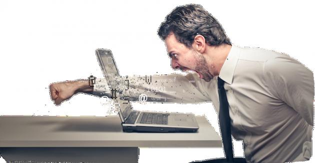 Computer_panic3