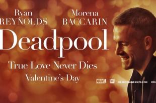 deadpool_love
